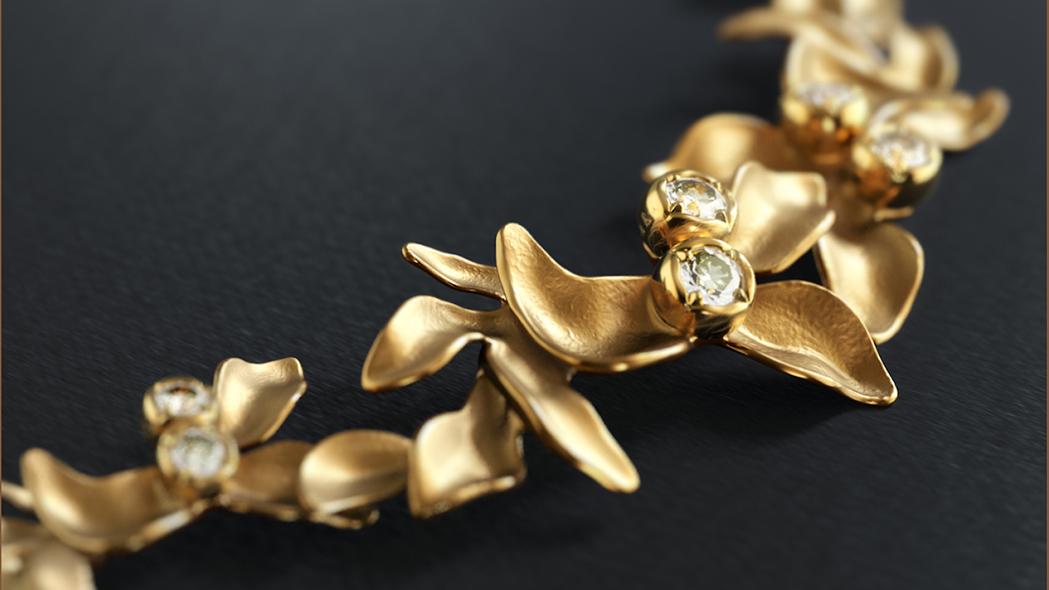 orion bijoux domon pixi la chaux de fonds ForDomon Bijouterie