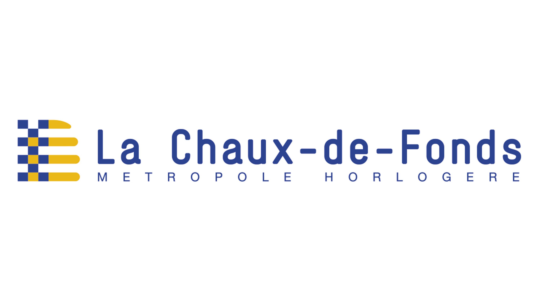 PPIXI – Laboratoire d'imagerie et d'animation 3D, La Chaux-de-Fonds // pixilab.ch