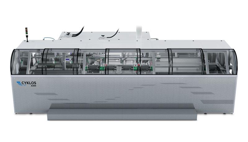 PIXI – Laboratoire d'imagerie et d'animation 3D, La Chaux-de-Fonds // pixilab.ch
