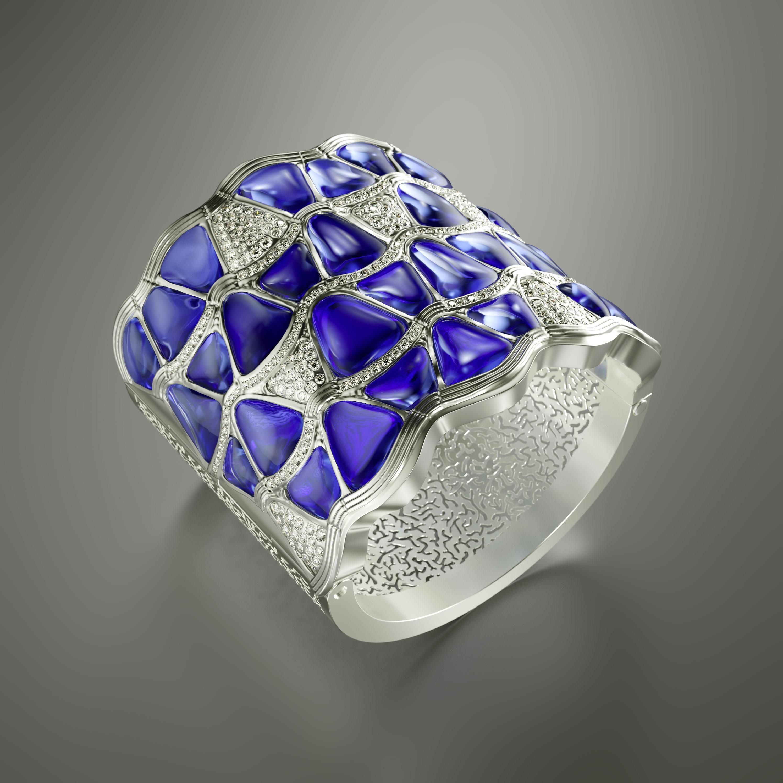 Fruit d ternit bijoux mara jewellery pixi la chaux for Domon bijouterie